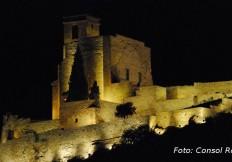 castillo-benabarre-Consol-Roy-nit