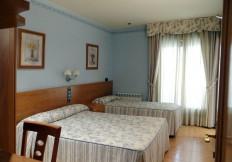 hotel-casa-carmen-benabarre-002