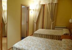 hotel-casa-carmen-benabarre-003