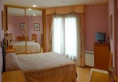 hotel-casa-carmen-benabarre-004