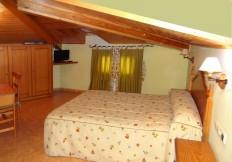 hotel-casa-carmen-benabarre-007