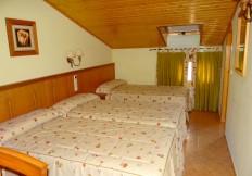 hotel-casa-carmen-benabarre-009