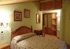 hotel-casa-carmen-benabarre-012