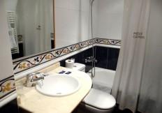 hotel-casa-carmen-benabarre-013