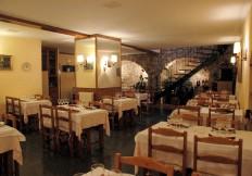restaurante-mars-benabarre-1
