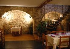 restaurante-mars-benabarre-3