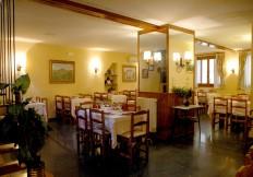 restaurante-mars-benabarre-4