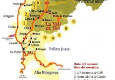 Boi-romanico-mapa-mars-benabarre