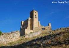 castillo-benabarre-Consol-Roy-dia