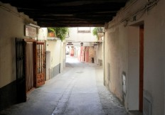 porches-mars-benabarre-benavarri-01