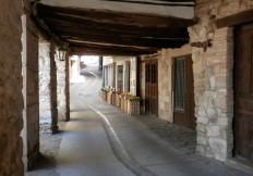 porches-mars-benabarre-benavarri-02