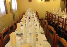 restaurante-mars-benabarre-banquetes