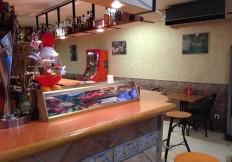 cafeteria-mars-benabarre-benavarri-hostal-ribagorza-montsec-v1-02