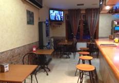 cafeteria-mars-benabarre-benavarri-hostal-ribagorza-montsec-v1-03
