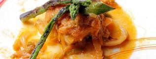 hostal-mars-aragon-con-gusto-restaurante-huesca