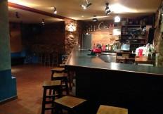 pub-almudi-mars-benabarre-benavarri-hostal-ribagorza-montsec-v1-01